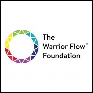 The Warrior Flow Foundation