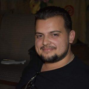Nelson Rodriguez